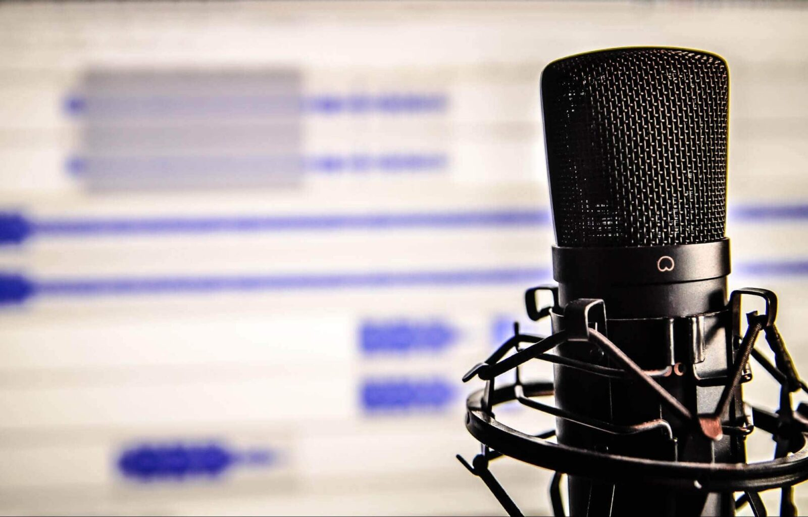 How to Increase Sales Through Streaming Audio?